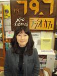 10.29神谷さん写真s.jpg