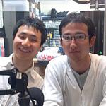 utsumi_kawai.jpg