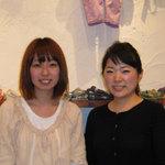 tabuchi_kimoto.jpg